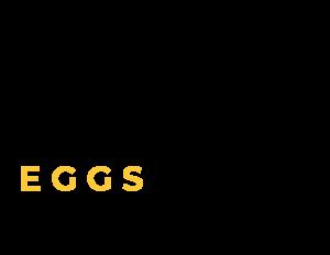 LOGOeggsNERO